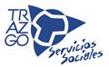 Trazgo Logo